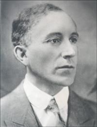 Hector Carbonneau