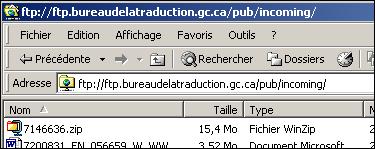 btb.gc.ca/pub/incoming