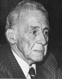 Pierre-François Caillé